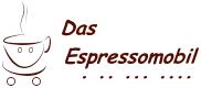 Espressomobil - Café-linO